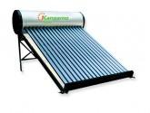 Kangaroo cho ra mắt sản phẩm Máy nước nóng năng lượng mặt trời kháng khuẩn