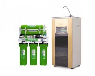 Máy lọc nước Kangaroo KG110 - ORP OMEGA tủ VTU