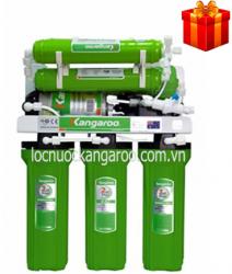 Máy lọc nước Kangaroo KG110 - ORP OMEGA không vỏ