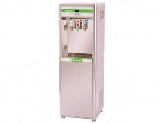 Máy nóng lạnh nước uống 3 chức năng (3 vòi) KG120