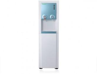 Máy làm nước nóng lạnh Kangaroo lọc trực tiếp KG48