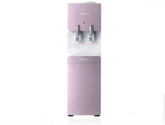 Máy làm nóng lạnh nước uống Kangaroo KG49