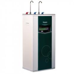Máy lọc nước RO Kangaroo KG10A3 nóng lạnh