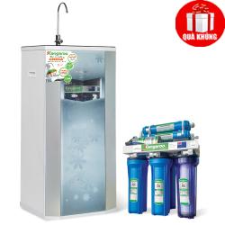Máy lọc nước kangaroo OMEGA+ KG02G4 - Tủ VTU