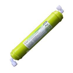 Lõi lọc Alkaline (Lõi lọc số 7) máy lọc nước Kangaroo