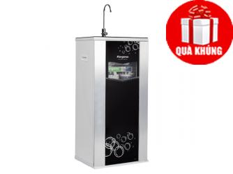Máy lọc nước Kangaroo Hydrogen KG100HA tủ VTU