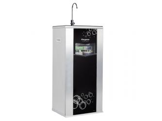 Máy lọc nước Kangaroo Hydrogen KG100HQ có tủ VTU