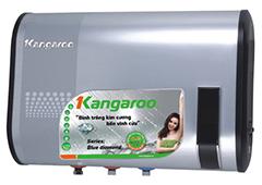 Bình nóng lạnh Kangaroo