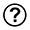Câu hỏi thường gặp