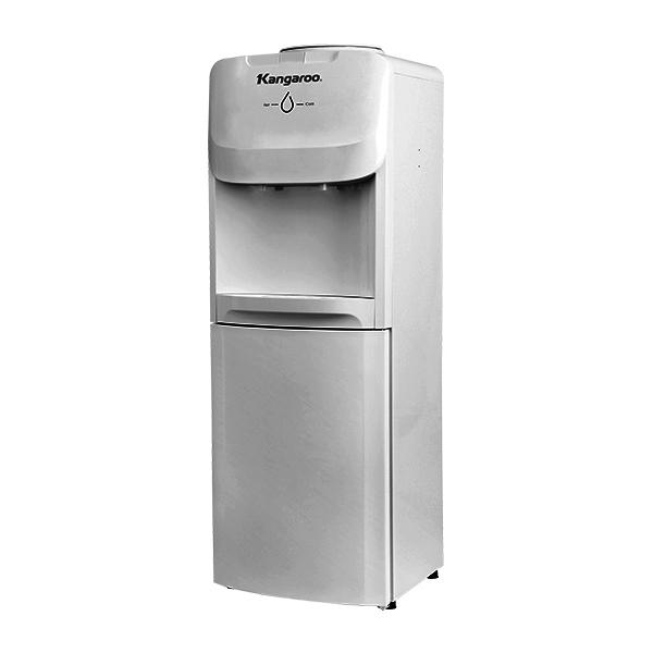 Cây nước nóng lạnh Kangaroo KG41A1