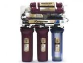 Các vấn đề nên lưu ý khi mua bán sản phẩm máy lọc nước Kangaroo