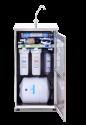 Giới thiệu máy lọc nước kangaroo RO 5 lõi lọc kg102