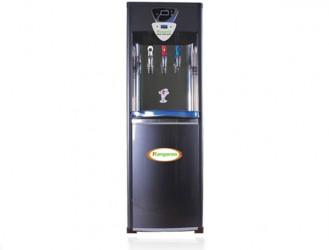 Máy làm nước nóng lạnh 3 chức năng AQ2681