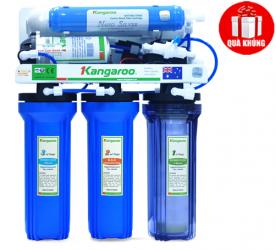 Máy lọc nước công suất lớn KG105 (20L/h)