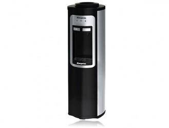 Máy nước uống nóng lạnh Kangaroo KG35N