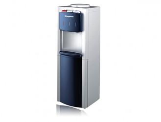 Cây nước uống nóng lạnh Kangaroo KG39B
