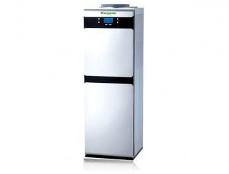 Máy làm nóng làm lạnh nước uống Kangaroo KG41W