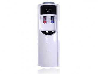 Máy nước nóng lạnh nước uống Kangaroo KG46