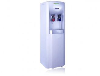 Máy làm nước nóng lạnh 3 chức năng KG47