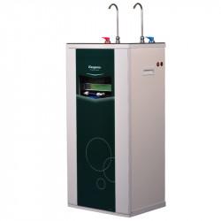 Máy lọc nước RO Kangaroo KG09A3 Nóng - RO