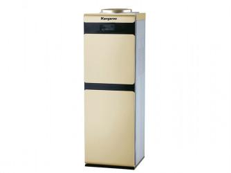 Máy nước nóng lạnh kangaroo KG41H