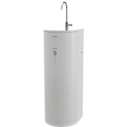 Máy lọc nước Hydrogen ion kiềm Kangaroo KG100EO (OVAL)
