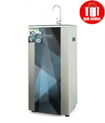 Máy lọc nước Kangaroo Hydrogen 10 lõi  KG100HP Tủ VTU Diamond
